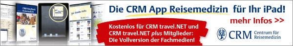 Banner_600x96_CRM_App_2014